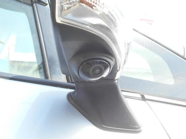 S 全方位カメラ・純正SDナビ・フルセグ(走行中視聴OK)・DVD・Bluetooth・Bカメラ・ETC・HID・Pスタート・ステアリングリモコン・アイドリングストップ・フォグランプ(26枚目)