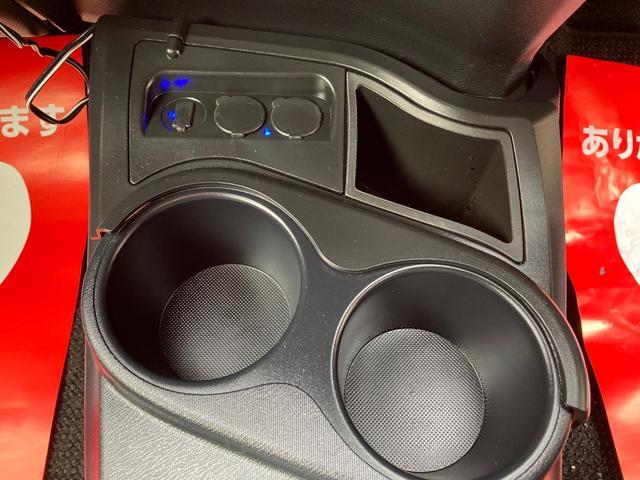 Gブラックソフトレザーセレクション ワンオーナー 禁煙車 純正SDナビ ワンセグTV BluetoothAudio ETC LEDヘッドライト スマートキー オートライト オートエアコン(21枚目)