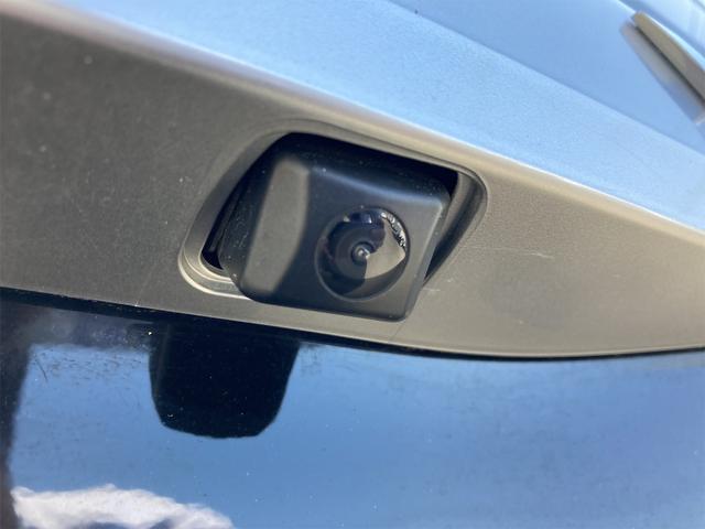 ZS 煌II 両側電動スライドドア ナビTV バックカメラ ETC HIDヘッドライト 8名乗り DVD CVT スマートキー 16インチAW 自社保証付き(19枚目)