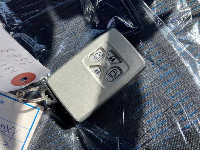ZS 煌II 両側電動スライドドア ナビTV バックカメラ ETC HIDヘッドライト 8名乗り DVD CVT スマートキー 16インチAW 自社保証付き(34枚目)