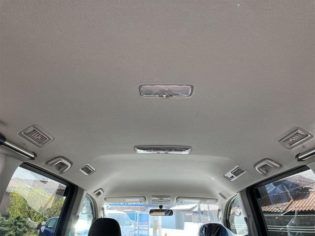ZS 煌II 両側電動スライドドア ナビTV バックカメラ ETC HIDヘッドライト 8名乗り DVD CVT スマートキー 16インチAW 自社保証付き(46枚目)