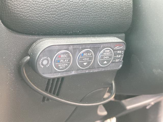 タイプRS MT AW オーディオ付 HID スマートキー PS ETC AC クーペ(7枚目)