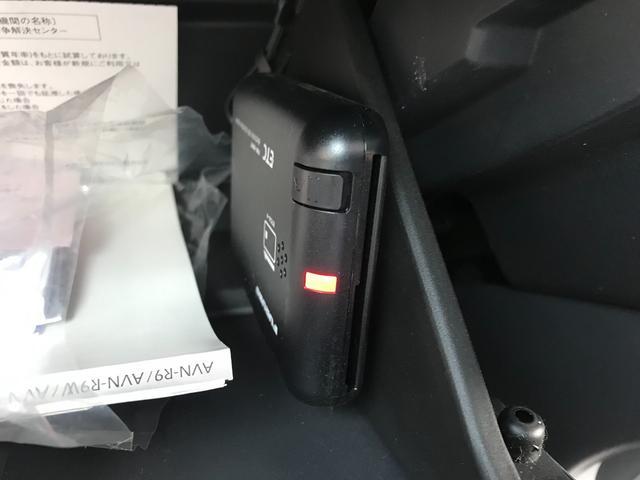 G TVナビ Bluetooth接続可 ドラレコ ETC スマートキー(17枚目)