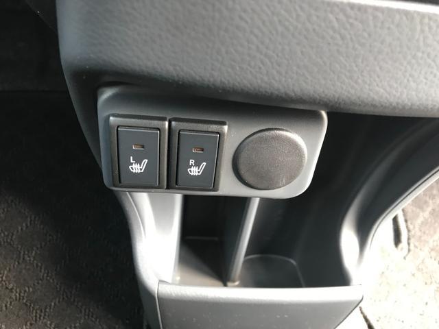 G TVナビ Bluetooth接続可 ドラレコ ETC スマートキー(18枚目)