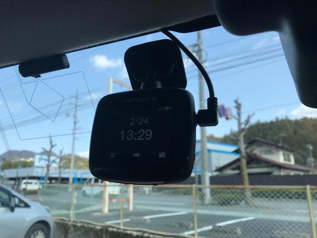 G TVナビ Bluetooth接続可 ドラレコ ETC スマートキー(19枚目)