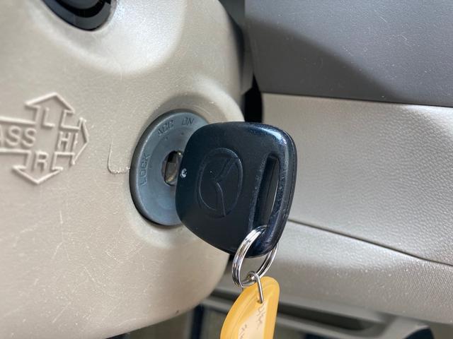 GS CD 電動格納ミラー CVT アルミホイール 盗難防止システム 衝突安全ボディ ABS エアコン(4枚目)