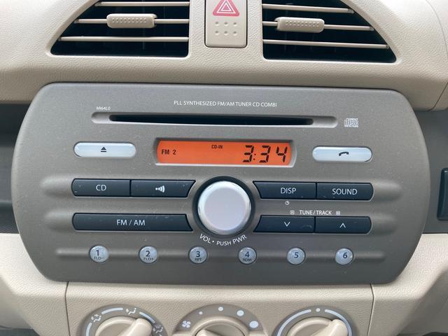 GS CD 電動格納ミラー CVT アルミホイール 盗難防止システム 衝突安全ボディ ABS エアコン(5枚目)