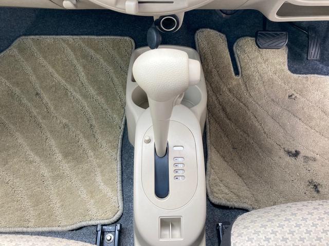 GS CD 電動格納ミラー CVT アルミホイール 盗難防止システム 衝突安全ボディ ABS エアコン(7枚目)