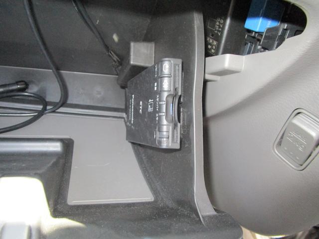 GX 社外ナビ バックカメラ レーダーブレーキ ETC(24枚目)
