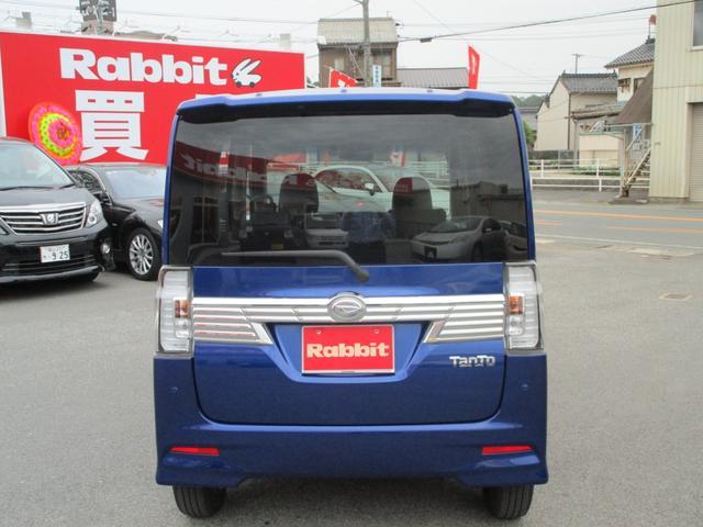 カスタムX トップエディションリミテッドSAIII 全方位カメラ 両側電動スライド レーダーブレーキ シートヒーター オートハイビーム ドラレコ Bluetooth接続可(6枚目)