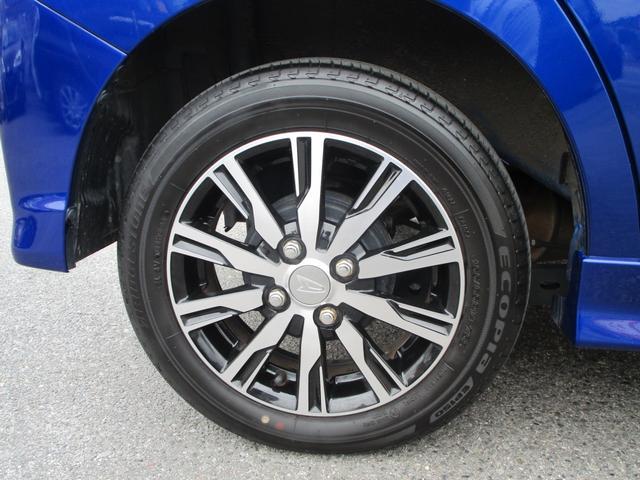 カスタムX トップエディションリミテッドSAIII 全方位カメラ 両側電動スライド レーダーブレーキ シートヒーター オートハイビーム ドラレコ Bluetooth接続可(10枚目)