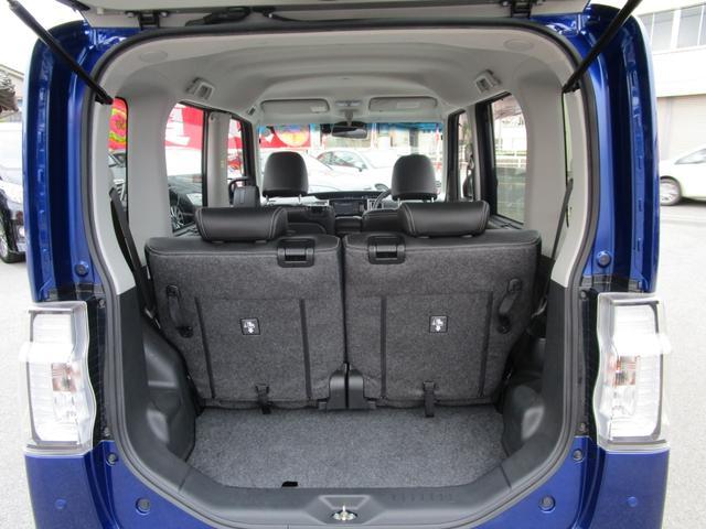 カスタムX トップエディションリミテッドSAIII 全方位カメラ 両側電動スライド レーダーブレーキ シートヒーター オートハイビーム ドラレコ Bluetooth接続可(11枚目)