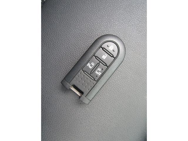 カスタムX トップエディションリミテッドSAIII 全方位カメラ 両側電動スライド レーダーブレーキ シートヒーター オートハイビーム ドラレコ Bluetooth接続可(24枚目)