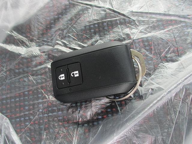ハイブリッドG セーフティサポート非装備車(19枚目)