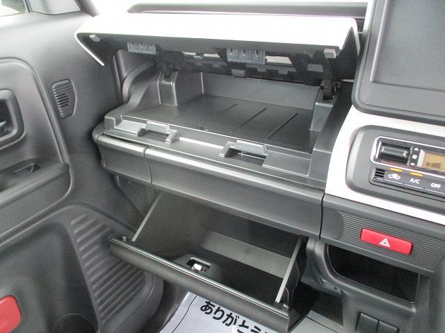 ハイブリッドG セーフティサポート非装備車(12枚目)