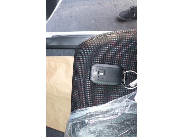 ハイブリッドG セーフティサポート非装備車(20枚目)