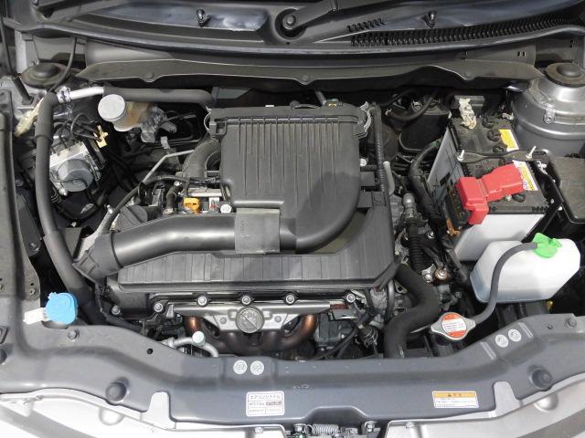 スズキ スイフト RS ナビ ディスチャージライト