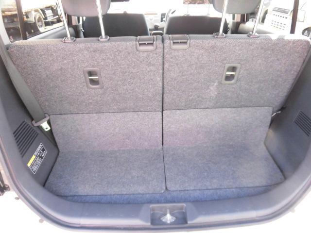 スズキ ワゴンR FX キーレス アイドリングストップ シートヒーター