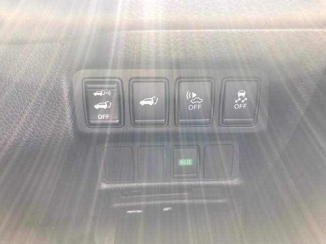 「日産」「エクストレイル」「SUV・クロカン」「広島県」の中古車17