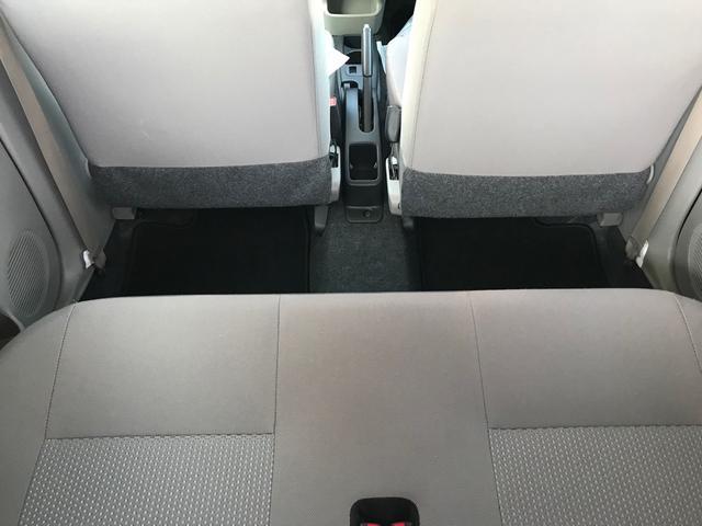 「ダイハツ」「ミライース」「軽自動車」「広島県」の中古車8