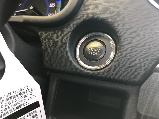 「スズキ」「ワゴンRスティングレー」「コンパクトカー」「広島県」の中古車14