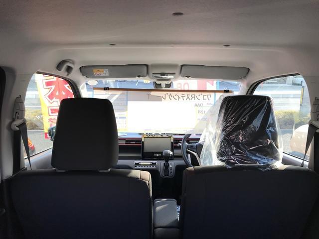 「スズキ」「ワゴンRスティングレー」「コンパクトカー」「広島県」の中古車8
