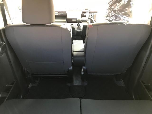 「スズキ」「ワゴンRスティングレー」「コンパクトカー」「広島県」の中古車9