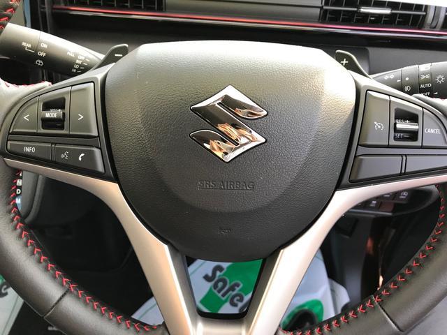 「スズキ」「ワゴンRスティングレー」「コンパクトカー」「広島県」の中古車18