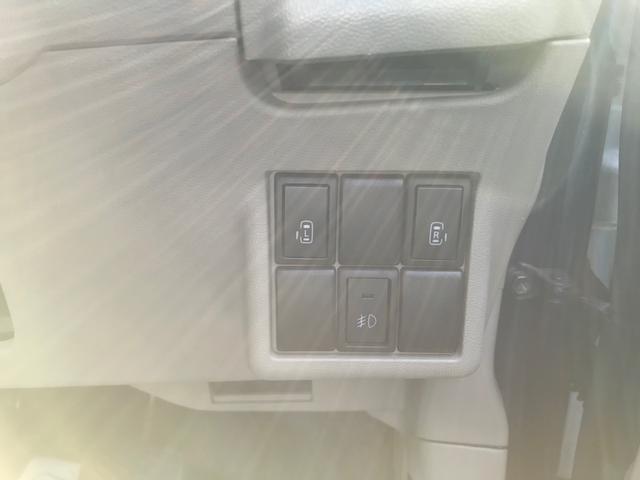 「スズキ」「パレット」「コンパクトカー」「広島県」の中古車19