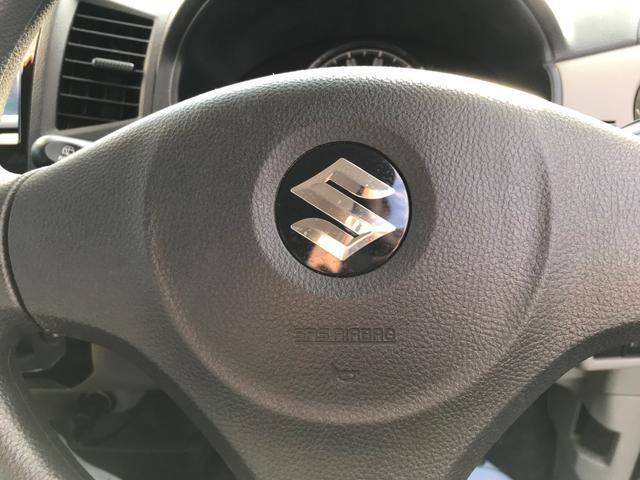 「スズキ」「パレット」「コンパクトカー」「広島県」の中古車23