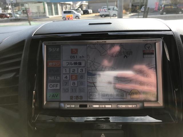 「スズキ」「パレット」「コンパクトカー」「広島県」の中古車26