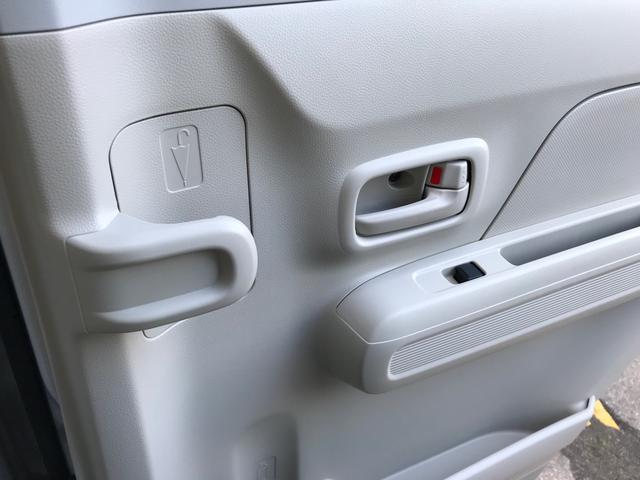 「スズキ」「ワゴンR」「コンパクトカー」「広島県」の中古車12
