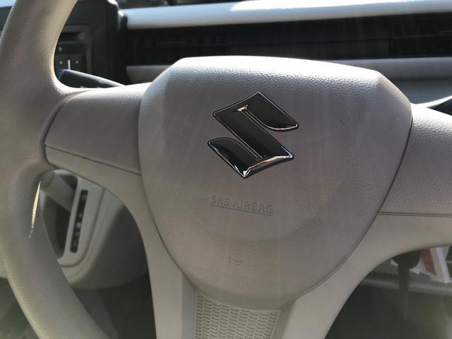 「スズキ」「ワゴンR」「コンパクトカー」「広島県」の中古車19