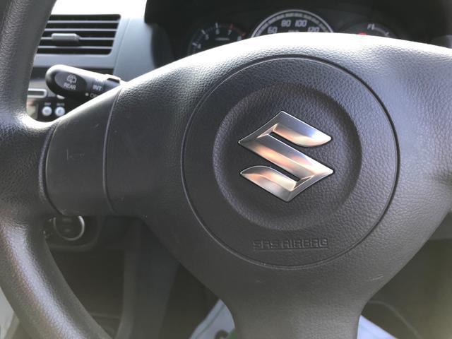 「スズキ」「スイフト」「コンパクトカー」「広島県」の中古車21