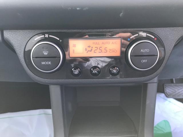 「スズキ」「スイフト」「コンパクトカー」「広島県」の中古車25