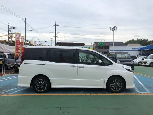 Si ダブルバイビー ナビ バックカメラ ETC 修復歴無し(4枚目)