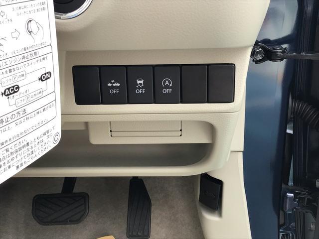 スマートキー HID ベンチシート フルフラット 盗難防止システム 修復歴無 シートヒーター