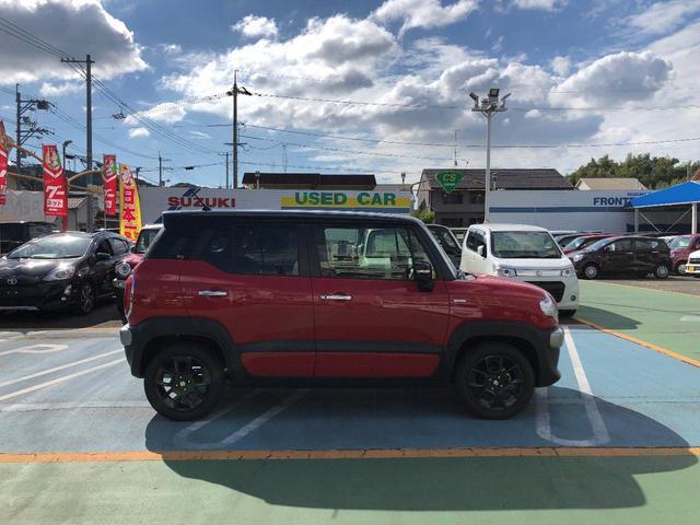決して安い買い物ではございません!!ご満足いただけるよう車輌のご説明をさせていただきます。ご来店いただければ車輌鑑定書もございます。