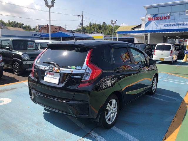 スズキフロンテ福山は新車・登録済未使用車・中古車。各メーカー取り扱いしております。ご覧いただいているお車以外も多数掲載しておりますのでご覧下さい。