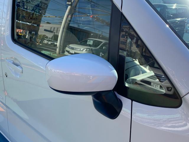 「スズキ」「ワゴンR」「コンパクトカー」「広島県」の中古車5