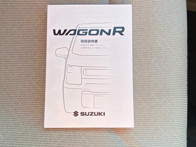 「スズキ」「ワゴンR」「コンパクトカー」「広島県」の中古車38