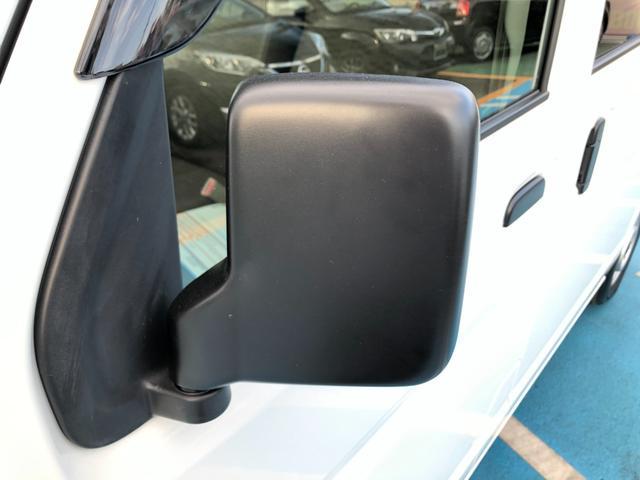 自動車保険アドバイスしております。自分の保険内容ご存知ですか?ほとんどお客様が現在加入している保険内容を把握しておられません。新しいお車をご購入の際は自動車保険の内容の見直しもお考え下さい。