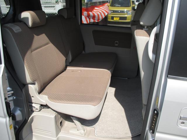 マツダ スクラムワゴン PXターボ ワンセグナビ ETC 禁煙車