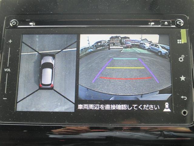 「スズキ」「スイフト」「コンパクトカー」「広島県」の中古車29