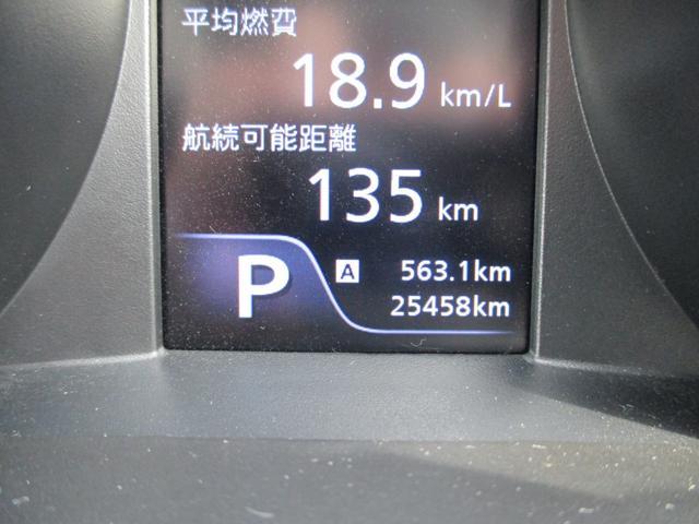 「スズキ」「スイフト」「コンパクトカー」「広島県」の中古車33