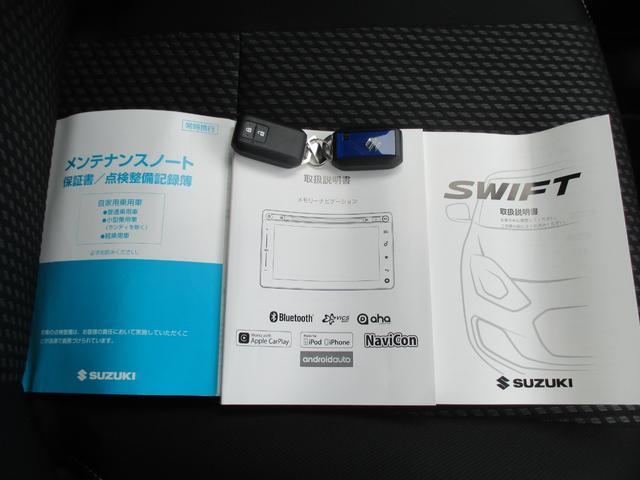 「スズキ」「スイフト」「コンパクトカー」「広島県」の中古車34