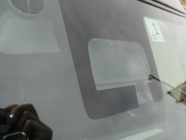 「スズキ」「スイフト」「コンパクトカー」「広島県」の中古車35