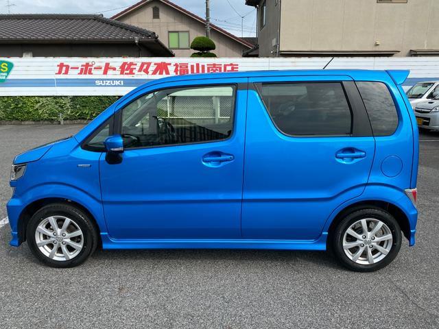 ◆広い展示場◆常時約30〜40台程度の展示車(新車・中古車)を展示しております♪お気軽にお立ち寄りください♪
