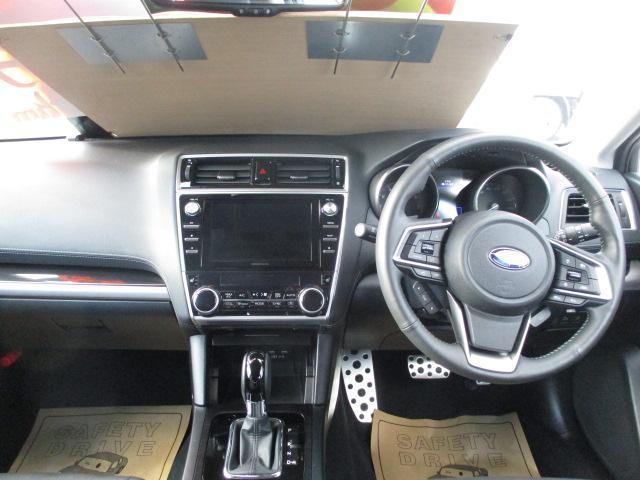 「スバル」「レガシィアウトバック」「SUV・クロカン」「広島県」の中古車12