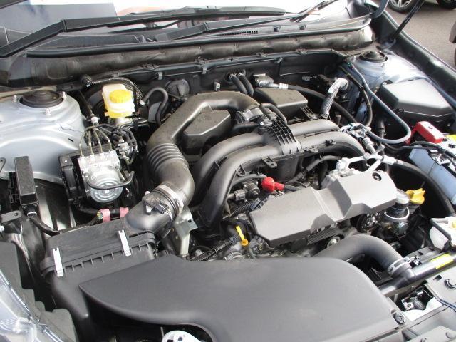 「スバル」「レガシィアウトバック」「SUV・クロカン」「広島県」の中古車24